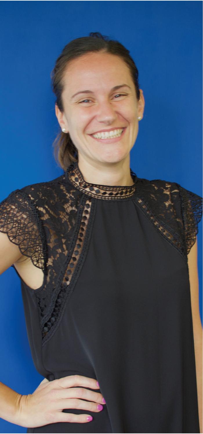 Lidia Garcia