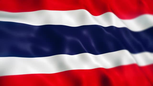我們獲得了泰國皇家領事館的認可